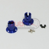 KYOSHO, MDW018-03 DIFF HOUSING FOR BALL DIFF