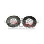 PN RACING, MR2049P ULTRA HARD V3 0.8MM PRESSURE PLATE SET