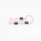 PN RACING, MR2055C SPYDER GEAR FOR GEAR DIFF 3 PCS