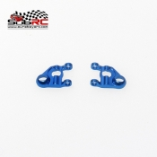 PN RACING, MR3050LB MINI-Z MR02/03 DOUBLE A-ARM LOWER ARM SET BLUE