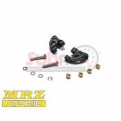 ATOMIC, MRZ-03 MRZ UPPER ARM