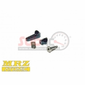 ATOMIC, MRZ-UP01 MRZ METAL SERVO SAVER (M1.6)