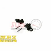 ATOMIC, MRZ-UP07P1 DAA SPARE LOWER ARMS W/ PIN