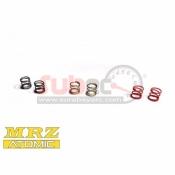 ATOMIC, MRZ-UP07P2 DAA SPRING SET