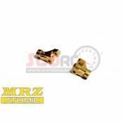 ATOMIC, MRZ-UP10 MRZ ALU UPPER ARM