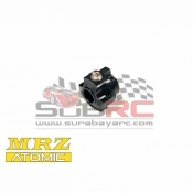 ATOMIC, MRZ-UP16P7 WHEEL ADAPTOR FOR GEAR/BALL DIFFERENTIAL
