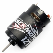 YEAH RACING, MT-0029 HACKMOTO 12T 550 BRUSHED MOTOR
