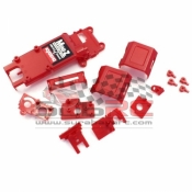 KYOSHO, MZ152 CHASSIS SMALL PART SET