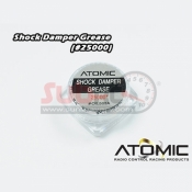 ATOMIC, OIL503A SHOCK DAMPER GREASE #25000
