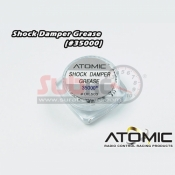 ATOMIC, OIL503 SHOCK DAMPER GREASE #35000