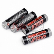 TEAM ORION, ORI13502 2700MAH AA 1.25V