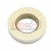 ROUTE 246, R246-1041 MINIZ TIRE TAPE NARROW 5M