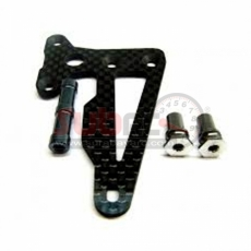 RACEOPT, RO-FFS FLOATING STEERING SYSTEM FOR MTS T2