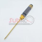 SUBRC, SBRC-TL009 HEX 2MM FOR RC MODEL