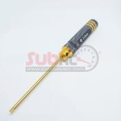 SUBRC, SBRC-TL011 HEX 3MM FOR RC MODEL