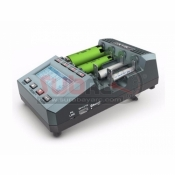 SKYRC, SK-100083 UNIVERSAL BATTERY CHARGER & ANALYZER MC3000