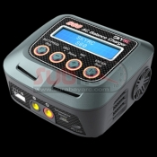 SKYRC, SK-100106-01 S60 BALANCE CHARGER /DISCHARGER