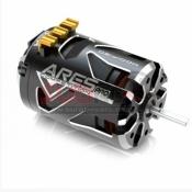 SKYRC, SK-400003-53 ARES PRO V2 BRUSHLESS MOTOR 10,5T