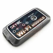 SKYRC, SK-600075-01 WIFI MODULE