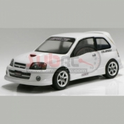 SPICE, SPA-164 TOYOTA EP91 MINI 210MM