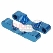 3RACING, TT01-E30/LB UPPER SUSPENSION MOUNT FOR TT-01