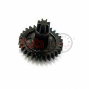 MINIQ, V28-015 98MM WHEELBASE GEAR