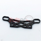 MINIQ, V28-023 SUSPENSION FRAME FOR MINIQ7