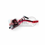 MINIQ, V28-053B 20A ESC BRUSHED