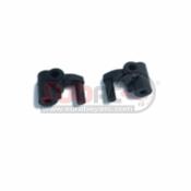 MRC, V28-205 MRC01 FRONT KNUCKLES