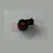 MRC, V28-255 SERVO ARM