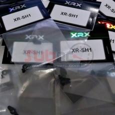 XRX- XR-SH1 ALU SERVO HORN FOR XR-MS1
