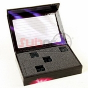ATOMIC, Y-040-B MINI-Z TYRE BOX
