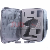 YEAH RACING, YA-0291-4PL TRANSMITTER BAG FOR FUTABA 4PL 4PLS 3PV