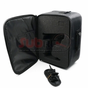 YEAH RACING, YA-0291-M17 TRANSMITTER BAG FOR M17
