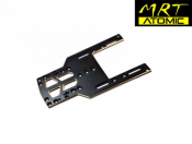 ATOMIC, MRTP-UP03 BRASS CHASSIS FRONT 35 GRM